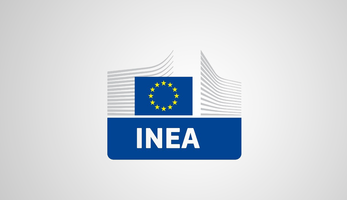 Special report No 19/2019: INEA: benefits delivered but CEF shortcomings to be addressed