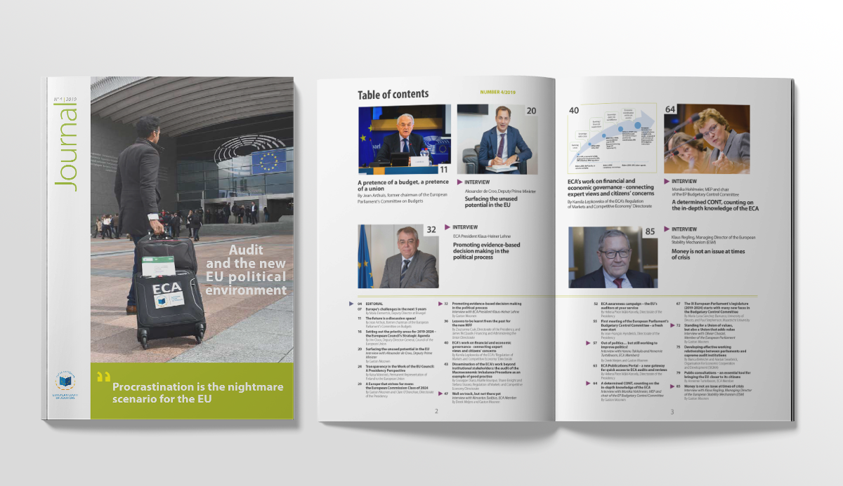 https://www.eca.europa.eu/Lists/Picture/ECA-Journal-2019_04-mock-up.png