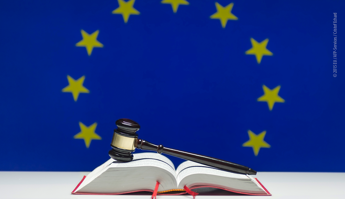 European Commission oversight of Member States' application of EU Law to be strengthened