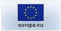 Official website of the European Union - europa.eu
