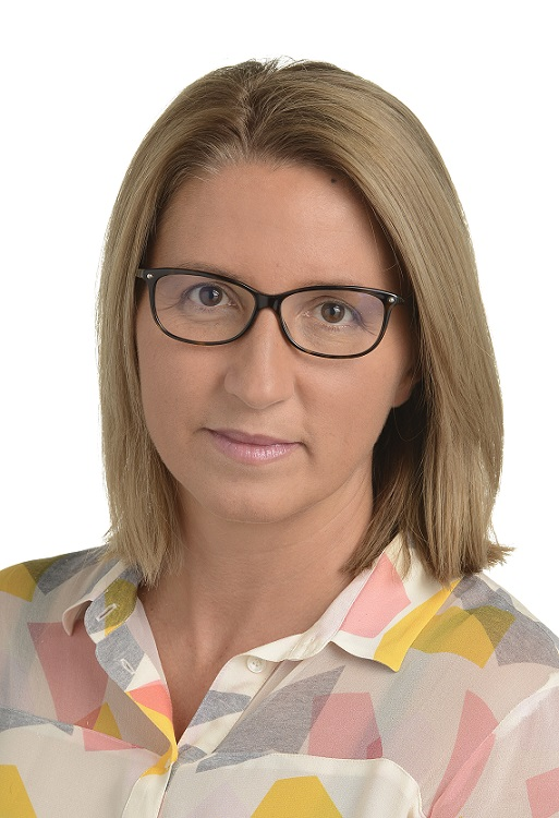 Neues Mitglied des Europäischen Rechnungshofs tritt Amt an: Ivana Maletić (Kroatien)