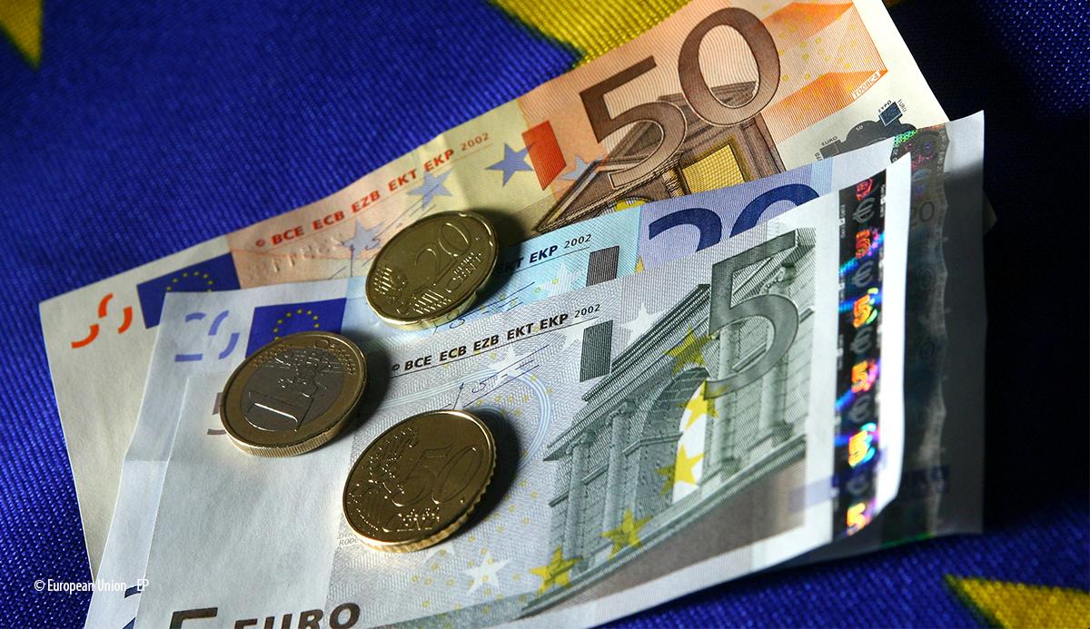 Nyt EU-budget: Øget fleksibilitet hilses velkommen, men det er fortsat nødvendigt at lægge større vægt på merværdi