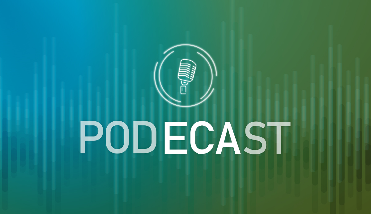PodECAst_ Review on EU-China