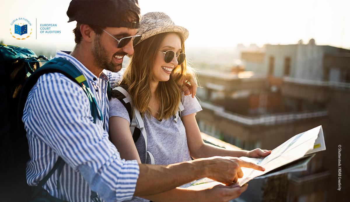 Revizori EU-a procjenjuju potporu EU-a turizmu