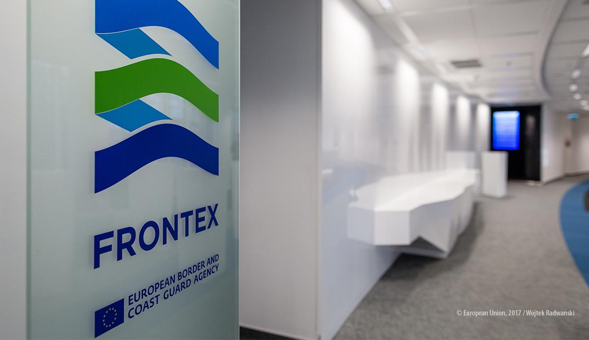 https://www.eca.europa.eu/en/PublishingImages/news/Frontex_AP.png