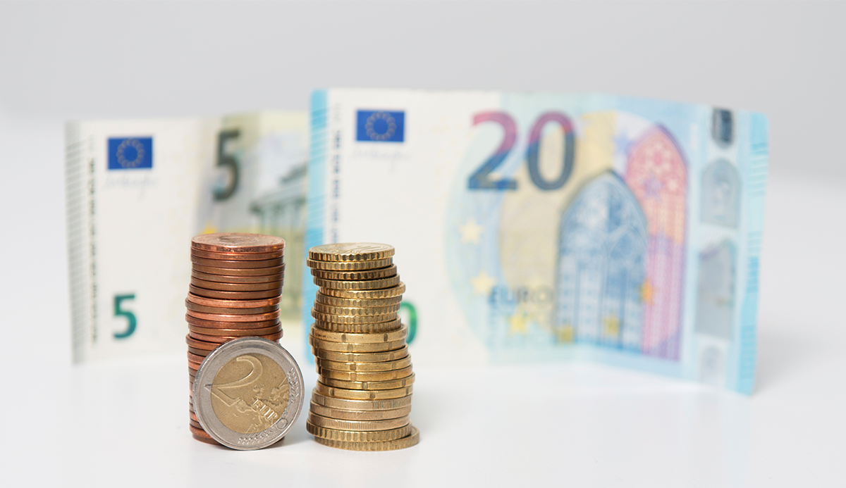 Briefing Paper: Future of EU finances