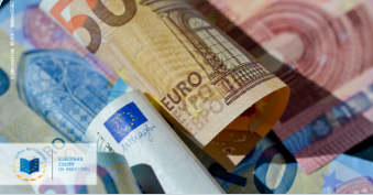 REACT-EU recovery funding: tension between swift support and value for money