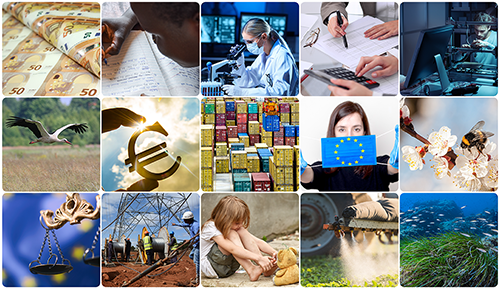 https://www.eca.europa.eu/en/PublishingImages/roller/2021_AWP_and_2021-2025_Strategy_roller.png