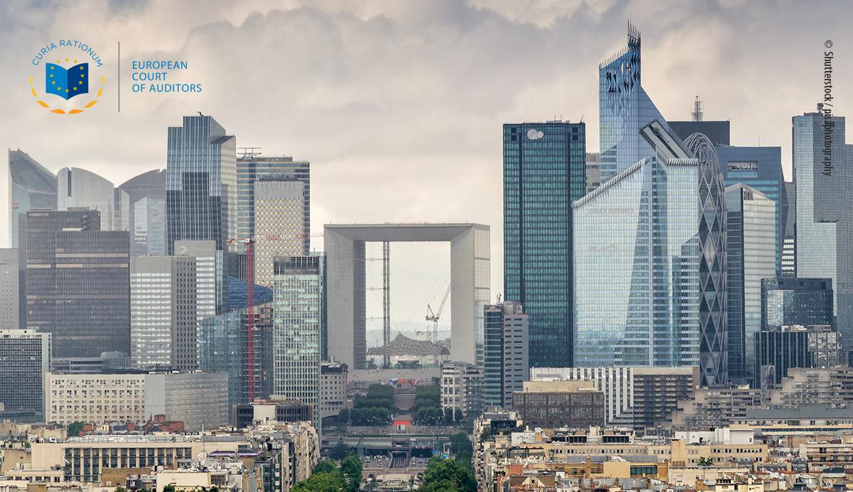 W testach warunków skrajnych, które przeprowadza Europejski Urząd Nadzoru Bankowego, należy w większym stopniu uwzględnić ogólnounijne czynniki ryzyka systemowego