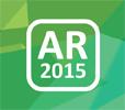 Jahresberichte zum Haushaltsjahr 2015