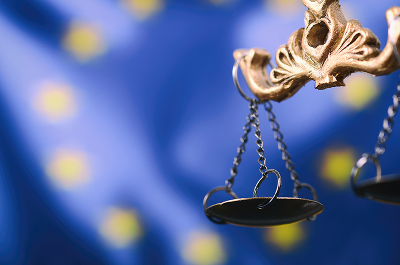 Audit preview: Strengthening the rule of law in the Western Balkans
