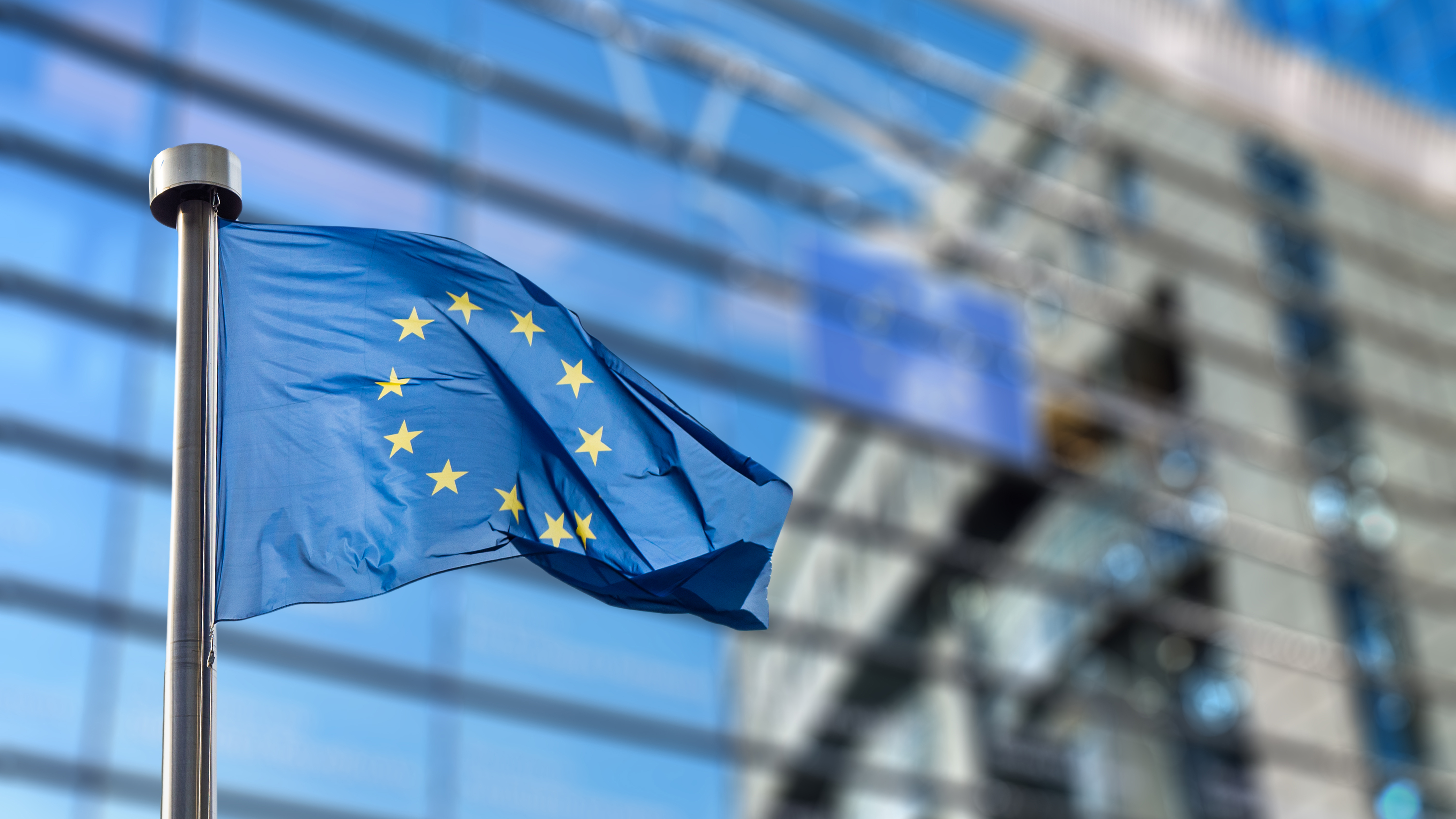 Audit preview: Resilience of the EU institutions during the COVID-19 crisis