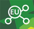 Na kratko o reviziji agencij EU za leto: Predstavitev letnega poročila Evropskega računskega sodišča oagencijah EU za leto 2017