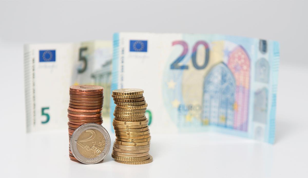 Review No 01/2018: Future of EU finances: reforming how the EU budget operates (Briefing Paper)