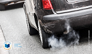 "Briefing Paper: The EU's response to the ""dieselgate"" scandal"