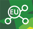 Report on the annual accounts of the Euratom Supply Agency (ESA) for the financial year 2019
