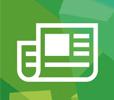 Sajtóközlemény: Az európai számvevőszékek kiberbiztonsággal kapcsolatos munkája egy közös kiadványban