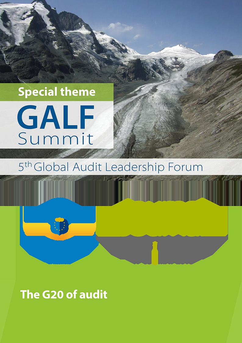 ECA Journal