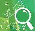 Document d'analyse n° 07/2018: Mise en pratique du droit de l'Union – Le rôle de surveillance de la Commission européenne en vertu de l'article 17, paragraphe 1, du traité sur l'Union européenne (Analyse panoramique)