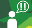 Mišljenje br. 8/2020 o Komisijinu prijedlogu 2020/0100 (COD) Uredbe Europskog parlamenta i Vijeća o instrumentu za kreditiranje u javnom sektoru u okviru mehanizma za pravednu tranziciju