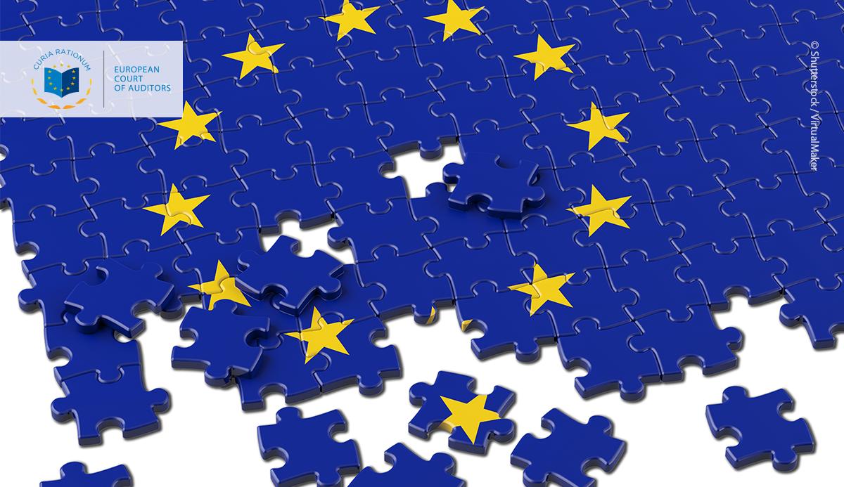 Pregled 02/2020: Priprava zakonodaje v Evropski uniji po skoraj 20 letih boljšega pravnega urejanja
