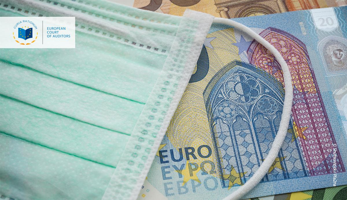 Análisis N.º 06/2020: Riesgos, retos y oportunidades de la respuesta de la política económica de la UE a la crisis del COVID-19