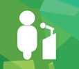 Rede von Klaus-Heiner Lehne, Präsident des Europäischen Rechnungshofs: Vorstellung des Jahresberichts des Europäischen Rechnungshofs zum Hauhaltsjahr 2019 vor dem Rat der Europäischen Union (Wirtschaft und Finanzen)