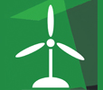 Īpašais ziņojums Nr. 16/2015: Energoapgādes drošības uzlabošana, veidojot iekšējo enerģijas tirgu: jāstrādā vairāk