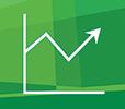 Zvláštní zpráva č. 08/2018: Podpora z EU pro produktivní investice v podnikání – je zapotřebí více se zaměřit na otázku udržitelnosti