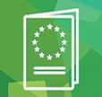 14/2018. sz. Különjelentés: Az uniós vegyi, biológiai, radiológiai és nukleáris kiválósági központok: további eredményekre van szükség