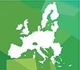Osobitná správa č. 21/2018: Výber a monitorovanie projektov EFRR a ESF v období 2014 – 2020 sa stále zameriava najmä na výstupy