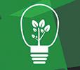 Zvláštní zpráva č. 04/2019: Kontrolní systém pro ekologické produkty se zlepšil, některé výzvy ale přetrvávají