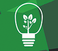 Erityiskertomus nro 08/2019: Tuuli- ja aurinkovoima sähköntuotannossa: EU:n tavoitteiden saavuttamiseksi tarvitaan merkittäviä toimia