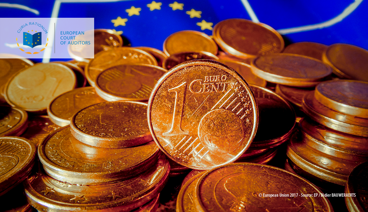 Special Report No 22/2019: EU requirements for national budgetary frameworks: need to further strengthen them and to better monitor their application