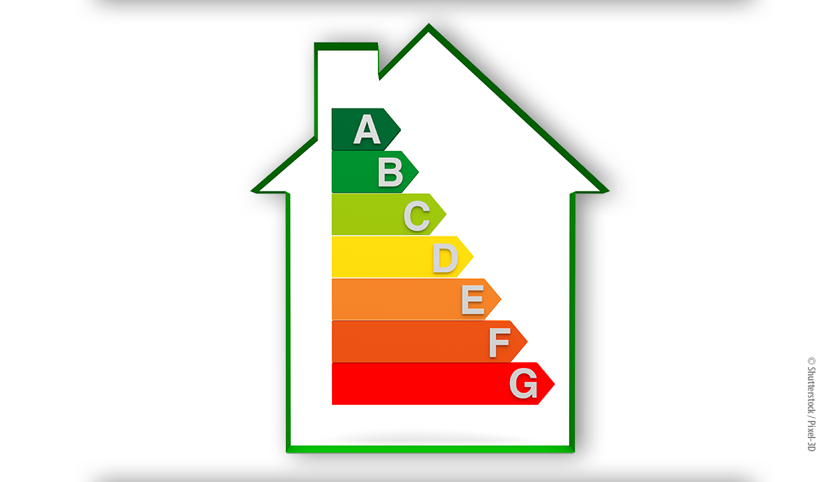 Särskild rapport 11/2020: Energieffektivitet i byggnader: inriktningen på kostnadseffektivitet är ännu inte tillräckligt tydlig