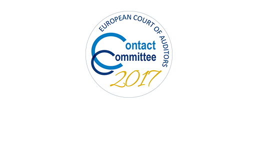 2017 Contact Committee meeting: The possible role of SAIs in restoring the trust of EU citizens